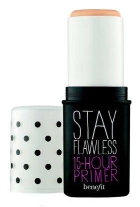 get-the-gloss-festival-beauty-benefit-new-stay-flawless-primer