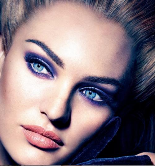 Max Factor Velvet mascara